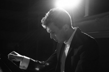 Volodymyr Lavrynenko concert