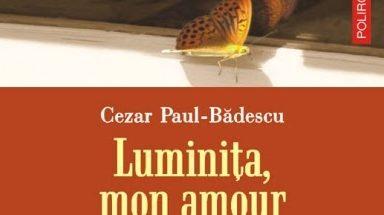 luminita-mon-amour