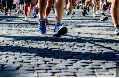 maraton_sibiu