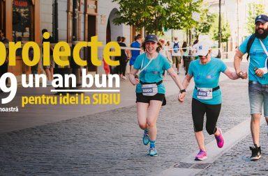 maratonul sibiu