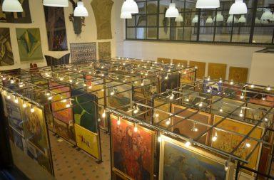 muzeul-de-arta-contemporana
