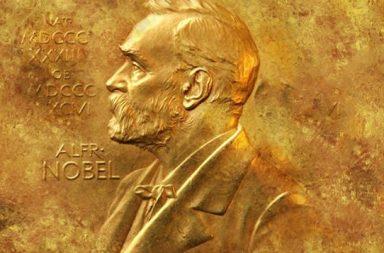 premiul-nobel