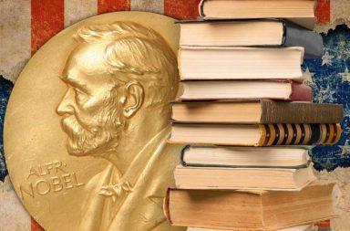 premiul-nobel-literatura
