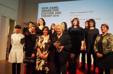 Premiul_igor_zabel