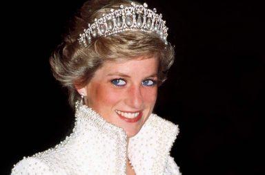 Princesa_Diana