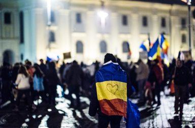proteste_Piata Mare