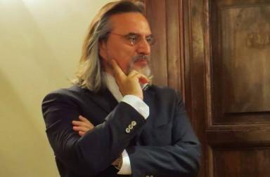 Giuseppe Sabbatini