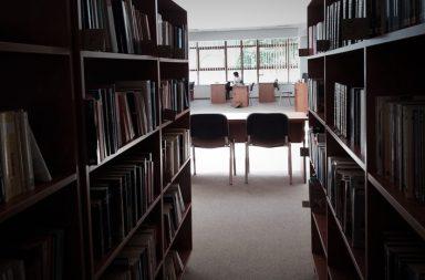 sala-de-lectura-Astra
