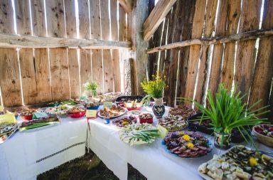 sibiu-regiune-gastronomica