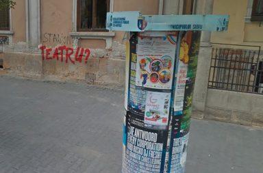 sibiu-teatru