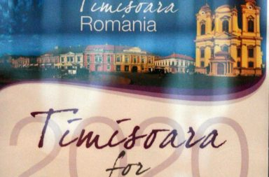 Timisoara-capitala-europeana