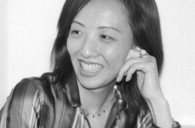 Yonghi Yang